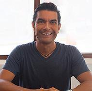 Jose Luis Casillin